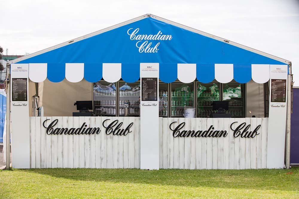 045-Canadian-Club-Caulfield-10Oct15_1
