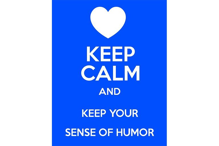 keep-calm-sense-of-humour-image
