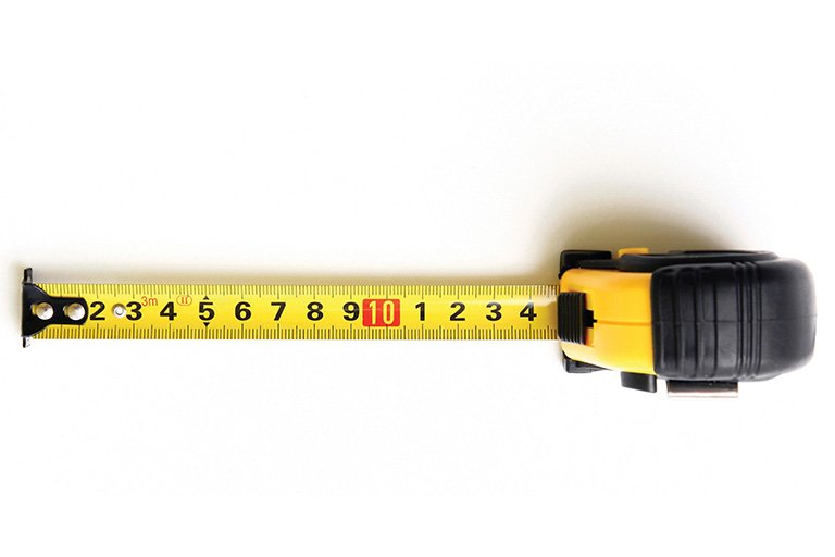 measuring-tape-image