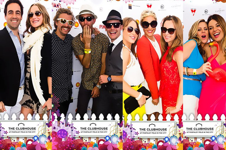 the-clubhouse-collage-paspaley-polo