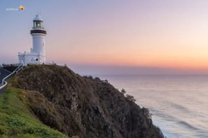 Tourism-Australia_Cape-Byron-Lighthouse-NSW