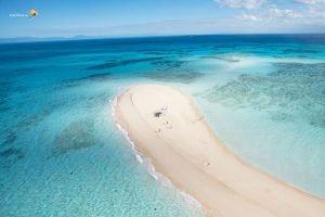 Tourism-Australia_Vlasoff-Cay_Great-Barrier-Reef-QLD