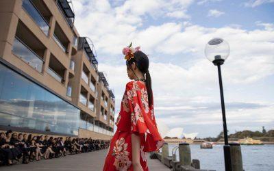 Fashion Event Management