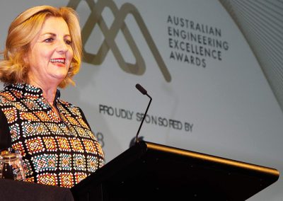 Engineering Excellence Awards Roadshow