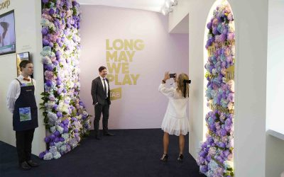 Melbourne Events – a Favourite with Professional Event Agencies