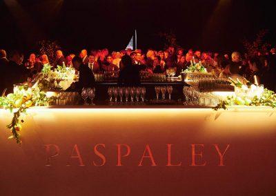 Paspaley Megisti Collection Launch
